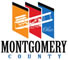 Logo for Montgomery County, Ohio